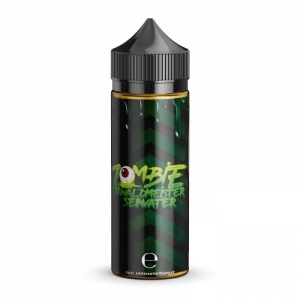 Waldmeister Seinvater 20ml Long Fill Aroma ZOMBIE JUICE