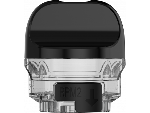 Smok IPX80 RPM 2 Pod 5,5ml...