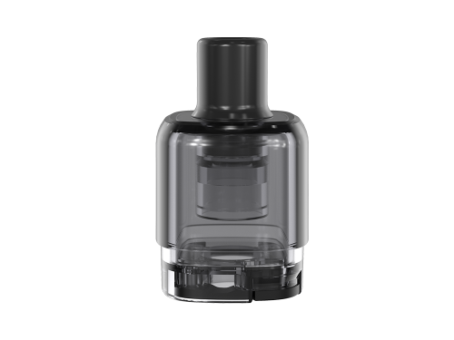 Aspire AVP QBE Pod 3,5ml