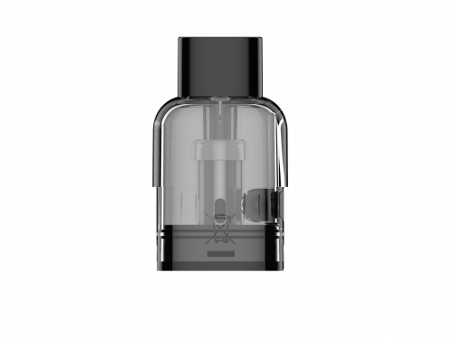GeekVape Wenax K1 Cartridge...