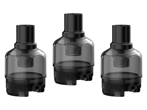 Smok Thallo RPM Pod 5ml (3...