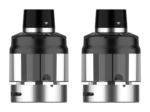 Vaporesso Swag Pod 4ml (2...