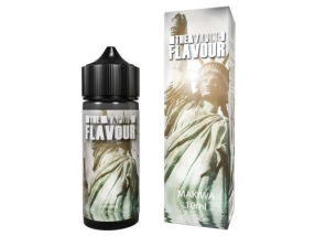 The Vaping Flavour - Aroma...