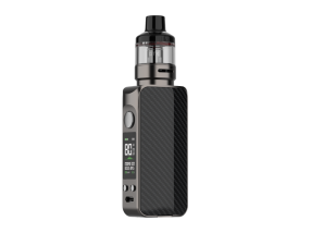 Vaporesso Luxe 80 S...