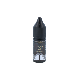 Pod Salt - Cigarette - E-Zigaretten Nikotinsalz Liquid 20mg/ml