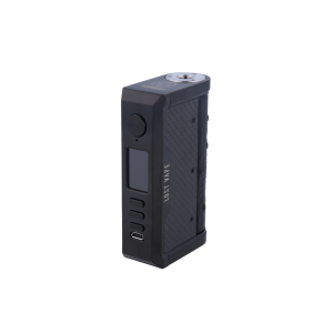Lost Vape Centaurus DNA 250C 200 Watt