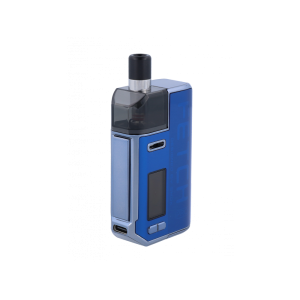 Smok Fetch Pro E-Zigaretten Set