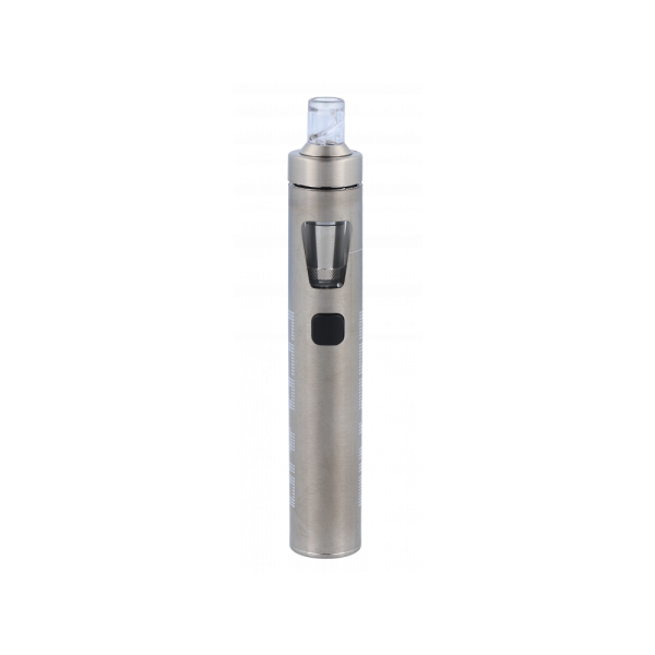 InnoCigs eGo AIO Simple E-Zigaretten Set