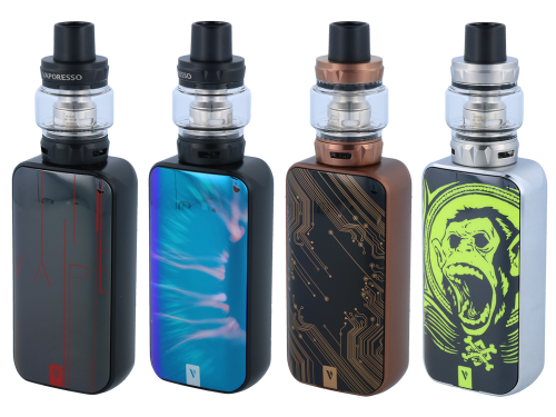Vaporesso Luxe S...