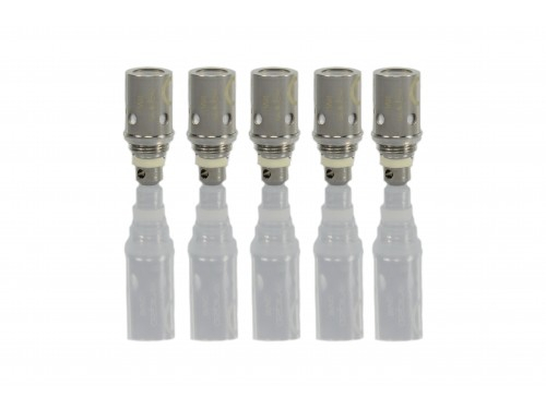 Aspire BVC Clearomizer...