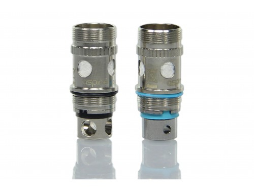 Aspire Triton Clearomizer...