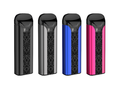 Uwell Crown Pod...