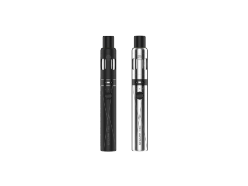 Innokin Endura T18 2 Mini...