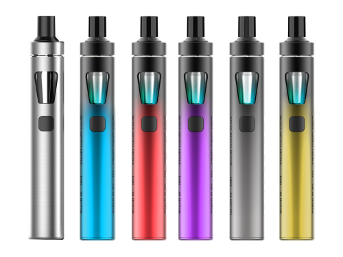 InnoCigs eGo AIO Simple...