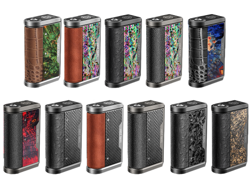 Lost Vape Centaurus DNA...