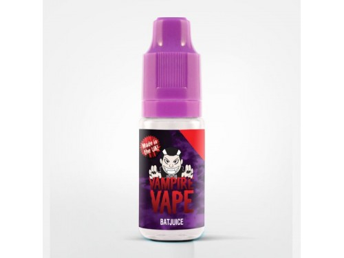 Vampire Vape Bat Juice -...