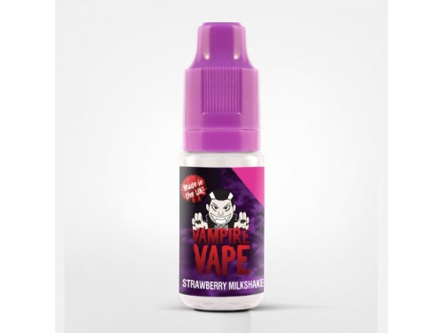 Vampire Vape Strawberry...