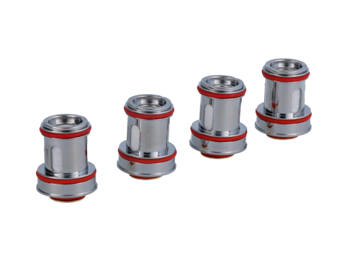 Uwell Crown 4 Heads (4...