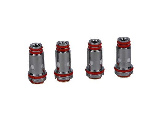 Uwell Whirl Heads 1,8 Ohm...