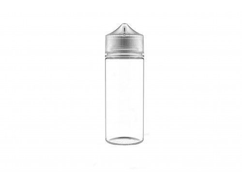 Chubby Gorilla 120ML V3 PET...