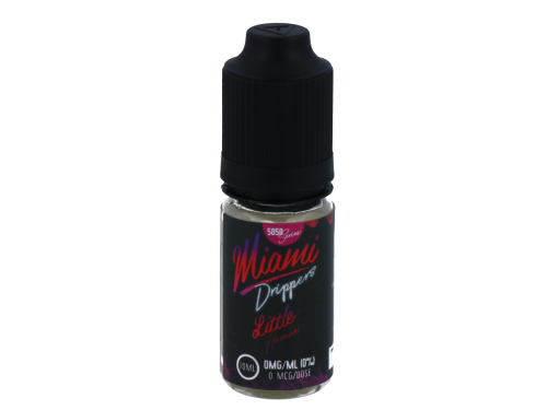 Miami Drippers - Little...