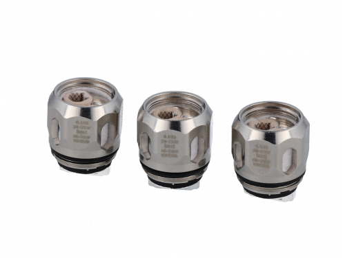 Vaporesso GT4 Meshed Heads...