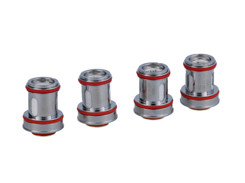 Uwell Crown 4 UN2 Heads...