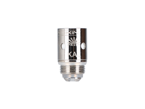 Innokin JEM 1,6 Ohm Head (5...