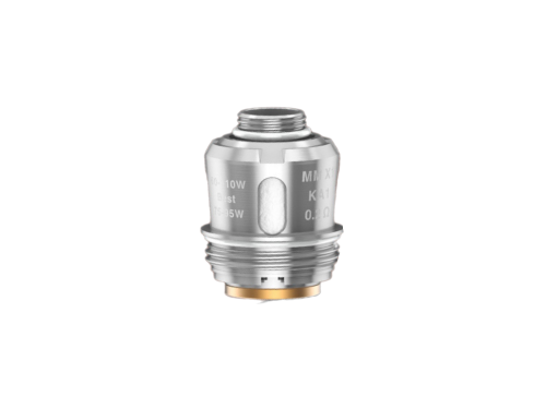 GeekVape MM X2 Heads 0,4...