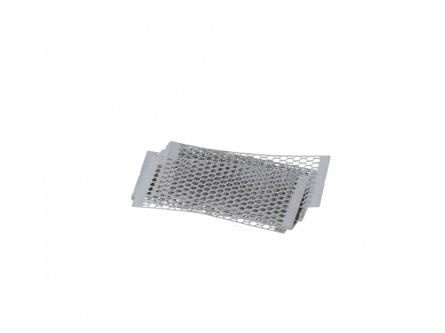 Steam Crave Mesh Coil (10...