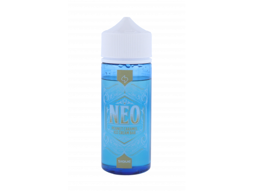 Sique Berlin - Neo 100ml -...