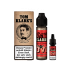 Tom Klarks - Love 50ml + 18mg/ml Shot 10ml