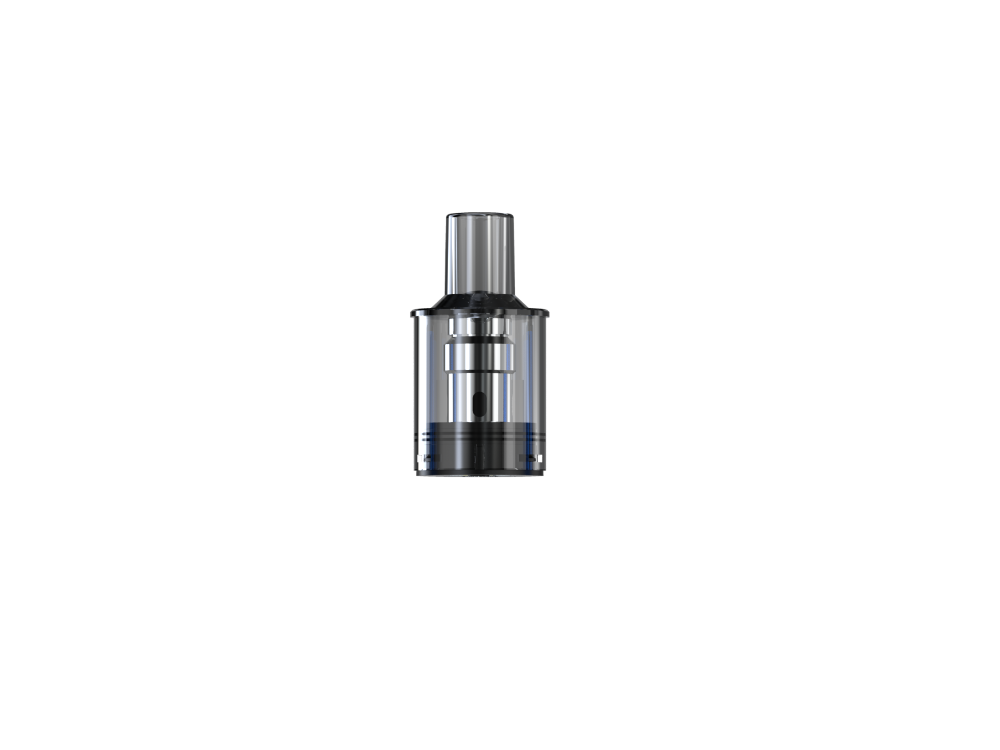 InnoCigs eGo POD Cartridge...