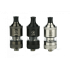 Kizoku Limit RTA MTL Clearomizer Set