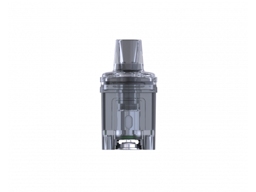 Eleaf Pico Compaq Cartridge...