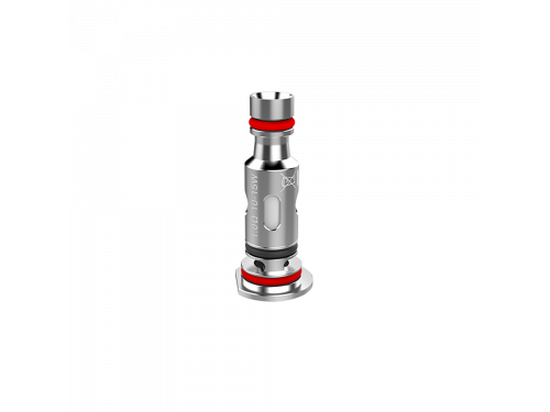 Uwell Caliburn G 1,0 Ohm...