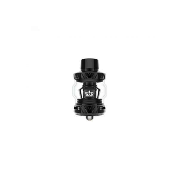 Uwell Crown 5 Verdampfertank Set