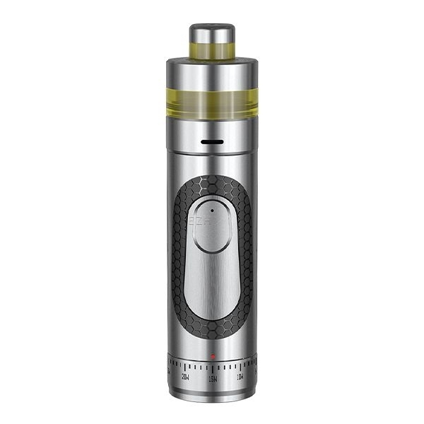 SteelTech Kit Silver Aspire
