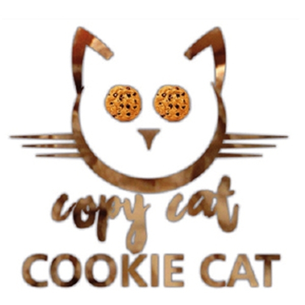 CopyCat Aroma COOKIE CAT 10ml