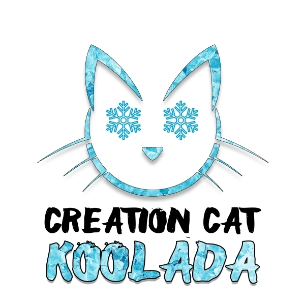 CopyCat Aroma CREATION CAT...