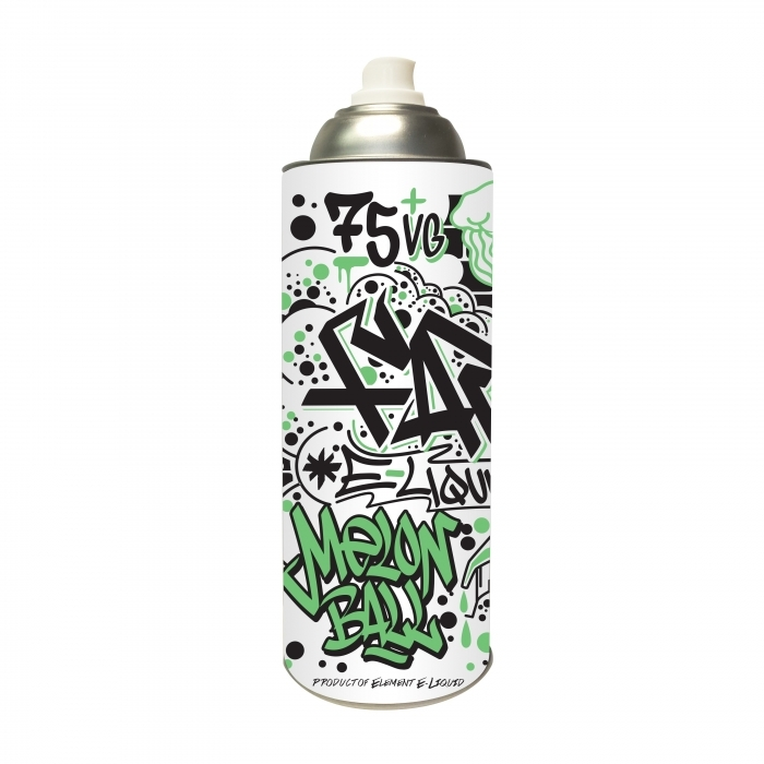 FAR by ELEMENT 100ml...