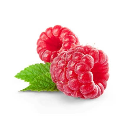 RASPBERRY Himbeere 10ml...