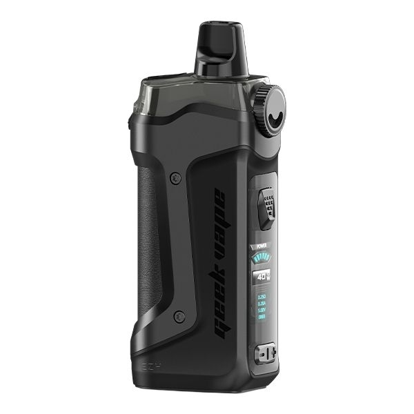 Aegis Boost Plus Pod Kit...