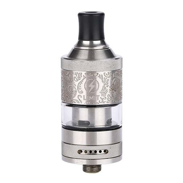 Limit MTL RTA Renaissance...