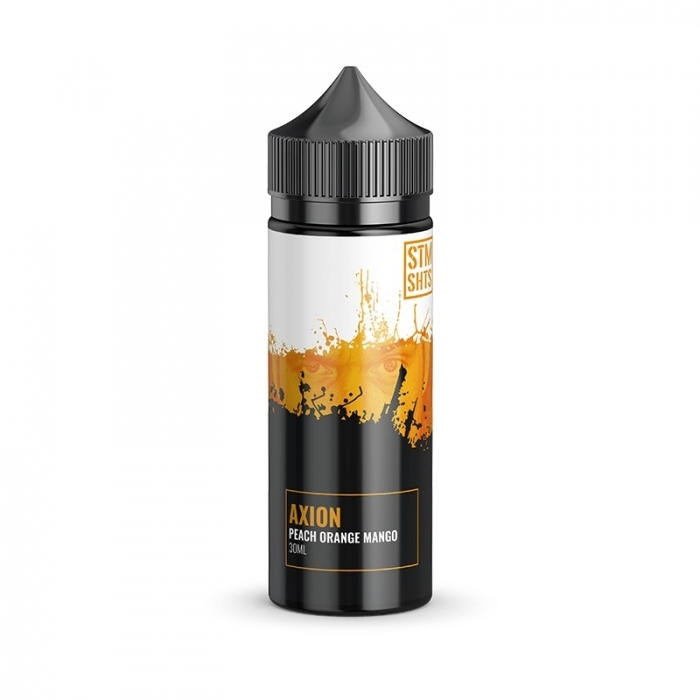 Axion 30ml Long Fill Aroma...
