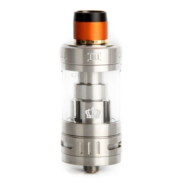 CROWN 3 Subohm Clearomizer...