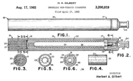 ha-gilbert-new-invention-picture.jpg